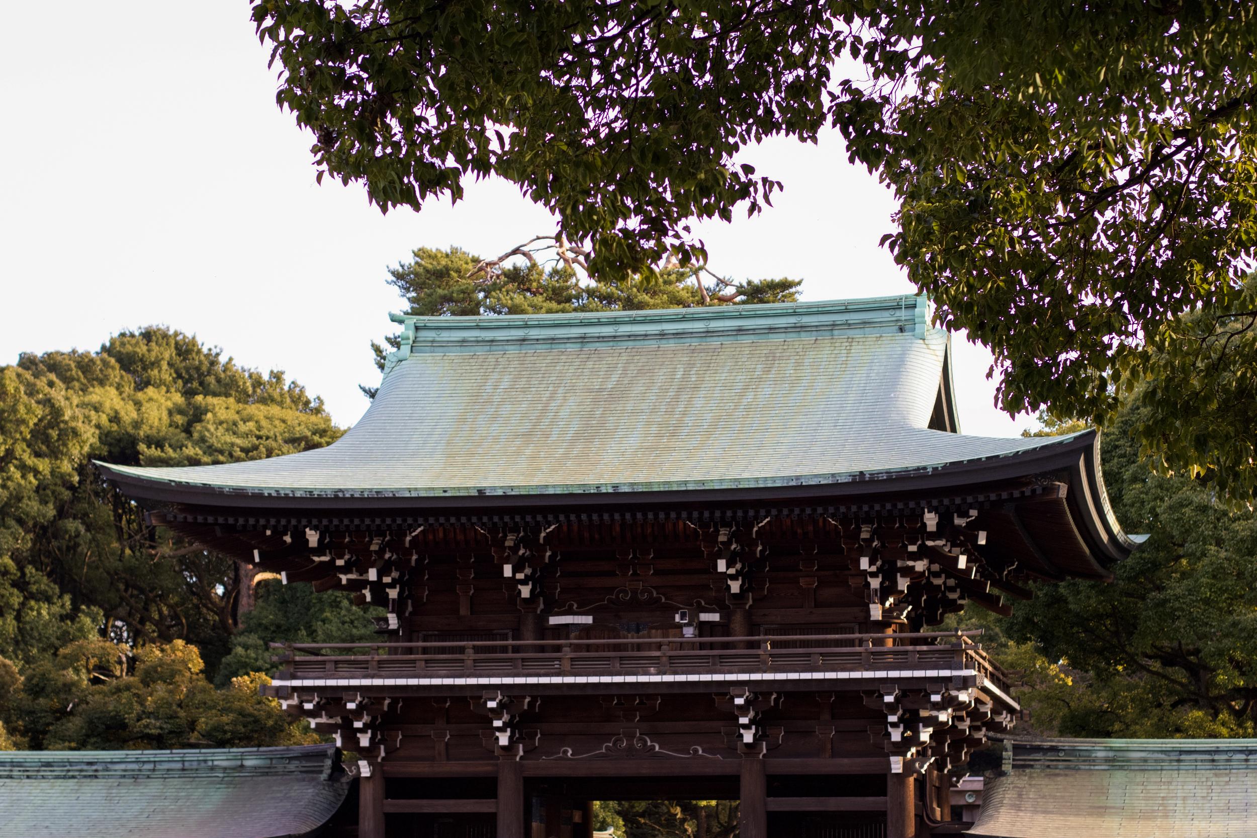 JAPANFINAL-119.jpg