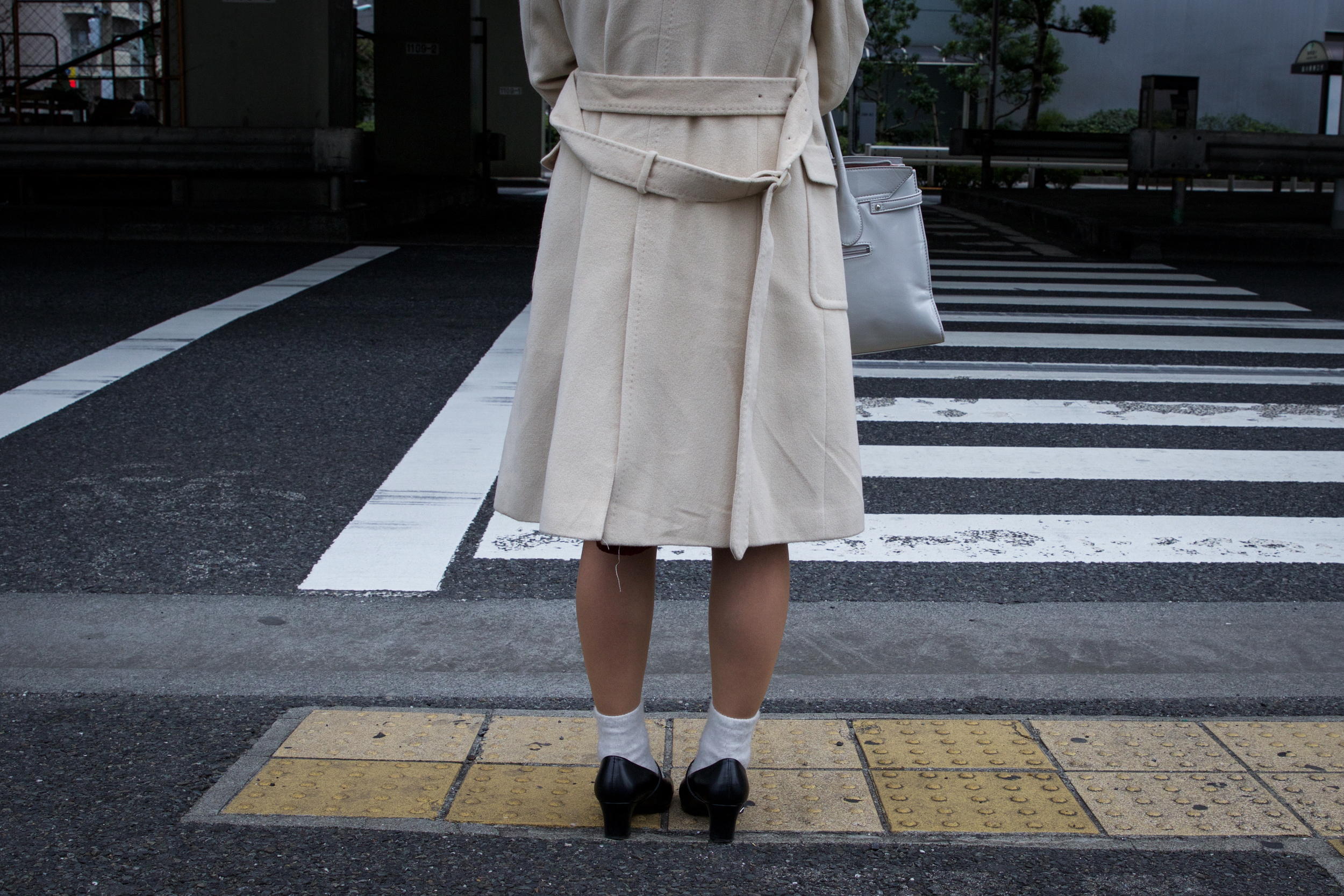 JAPANFINAL-177.jpg