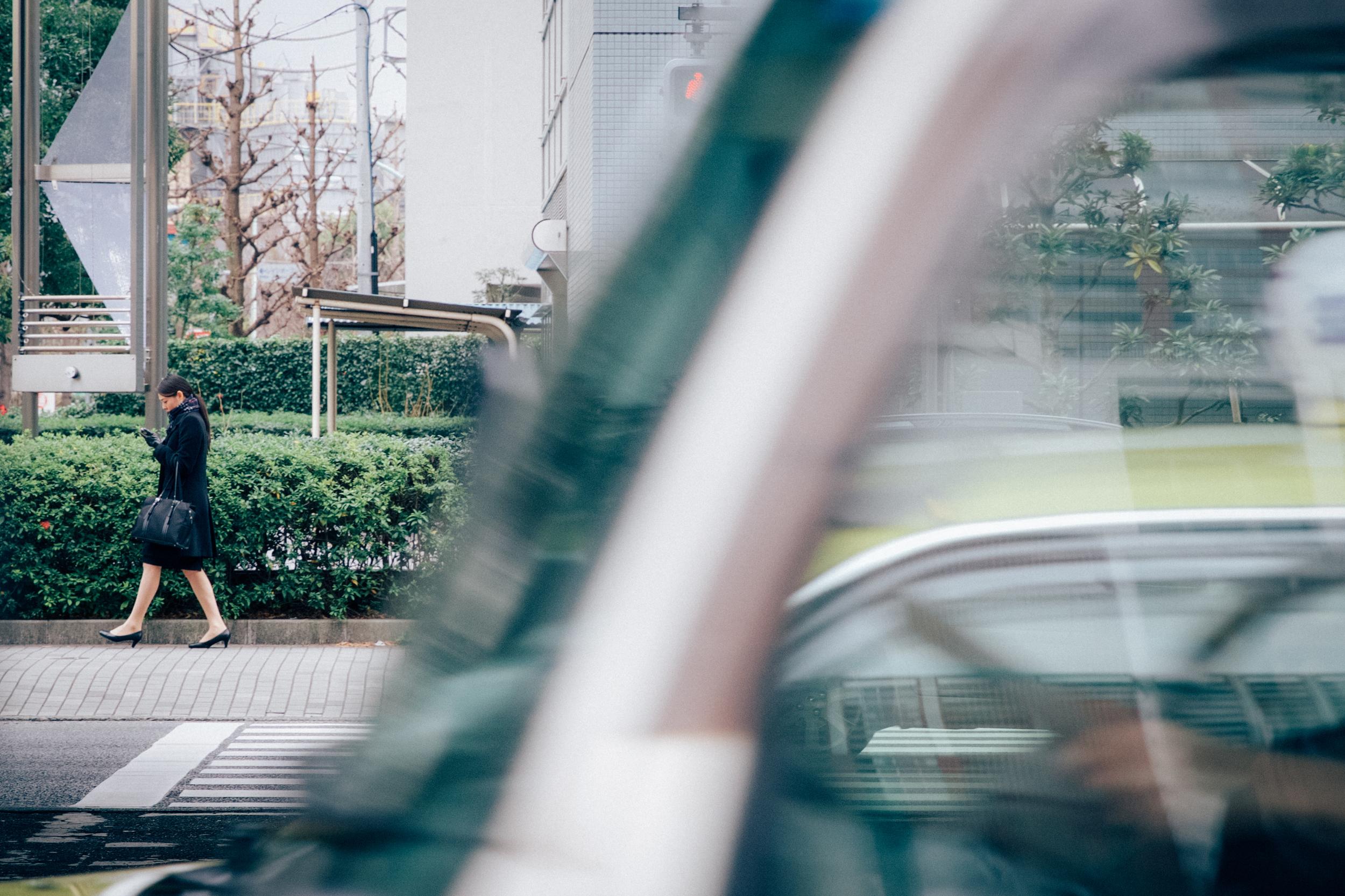JAPANFINAL-178.jpg