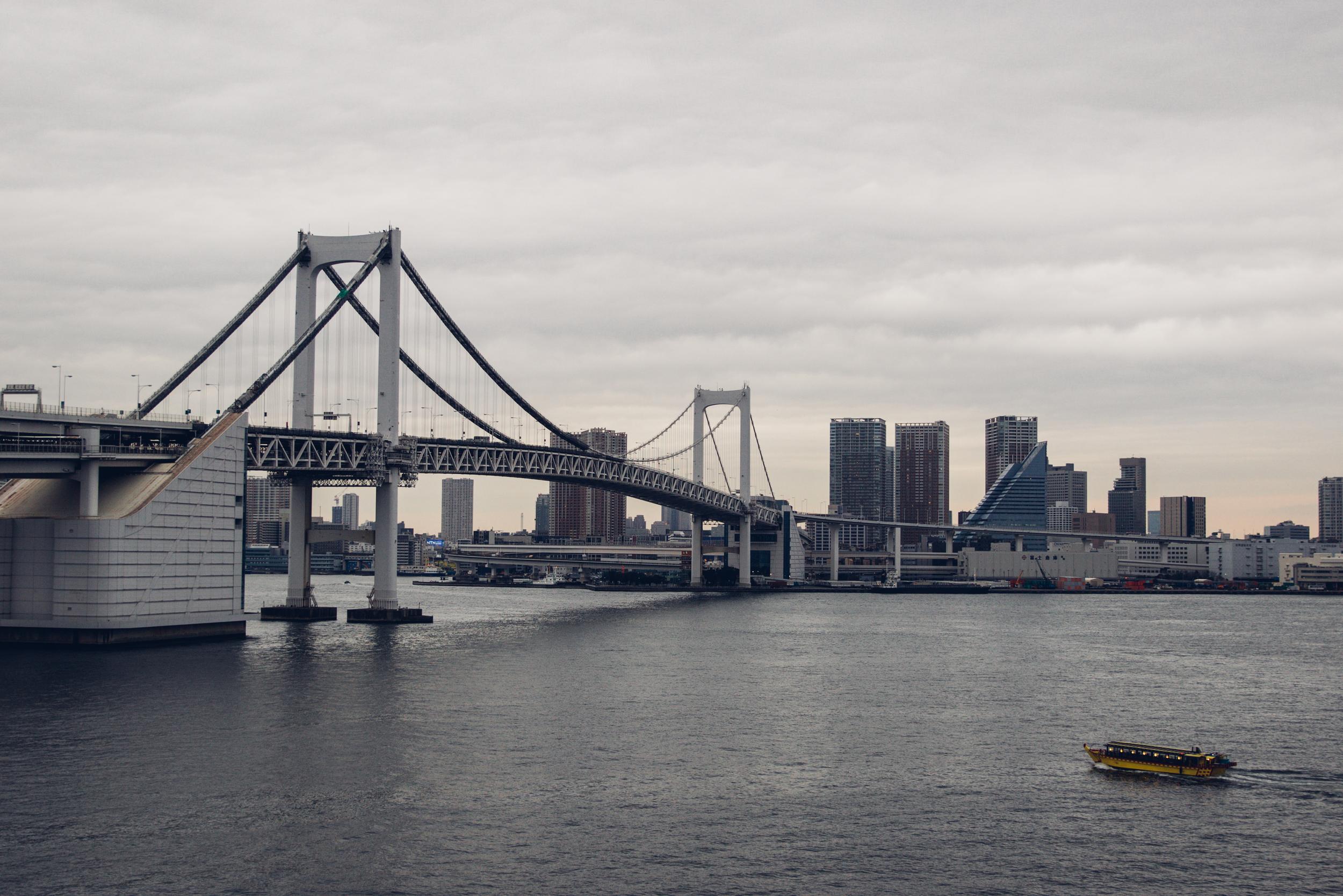 JAPANFINAL-238.jpg