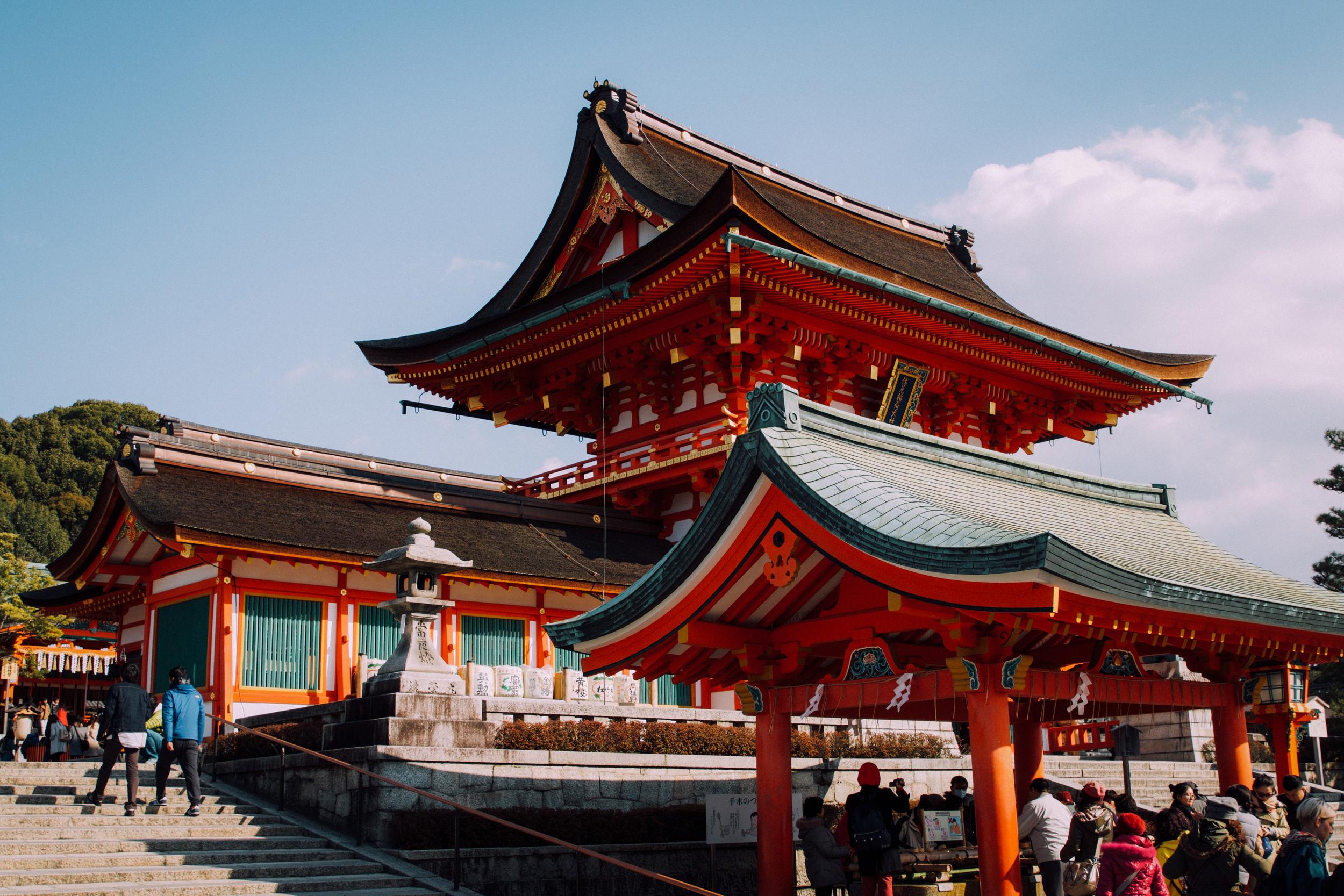 JAPANFINAL-266.jpg