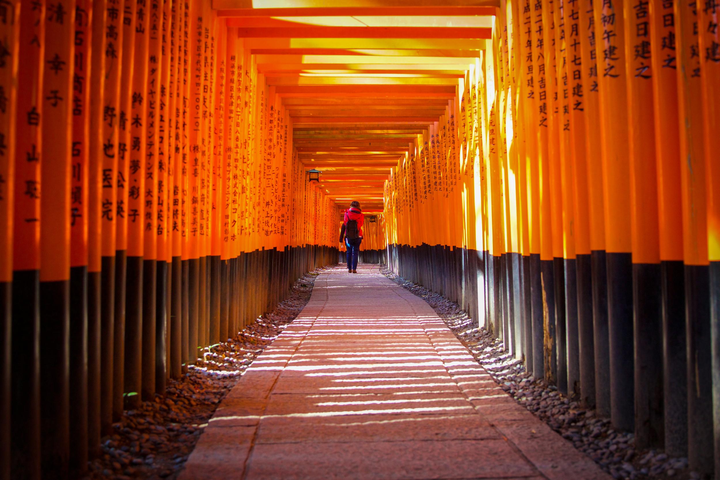 JAPANFINAL-288.jpg