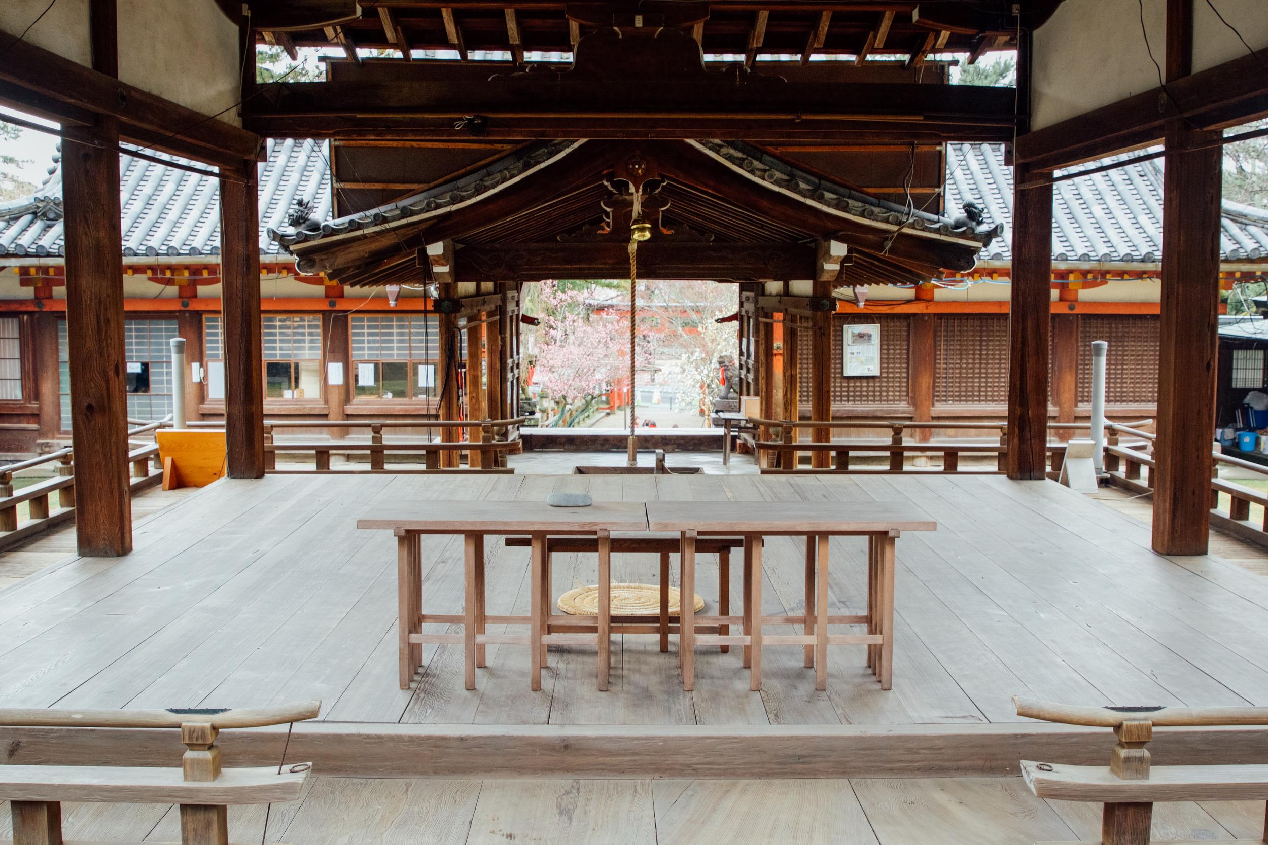 JAPANFINAL-299.jpg