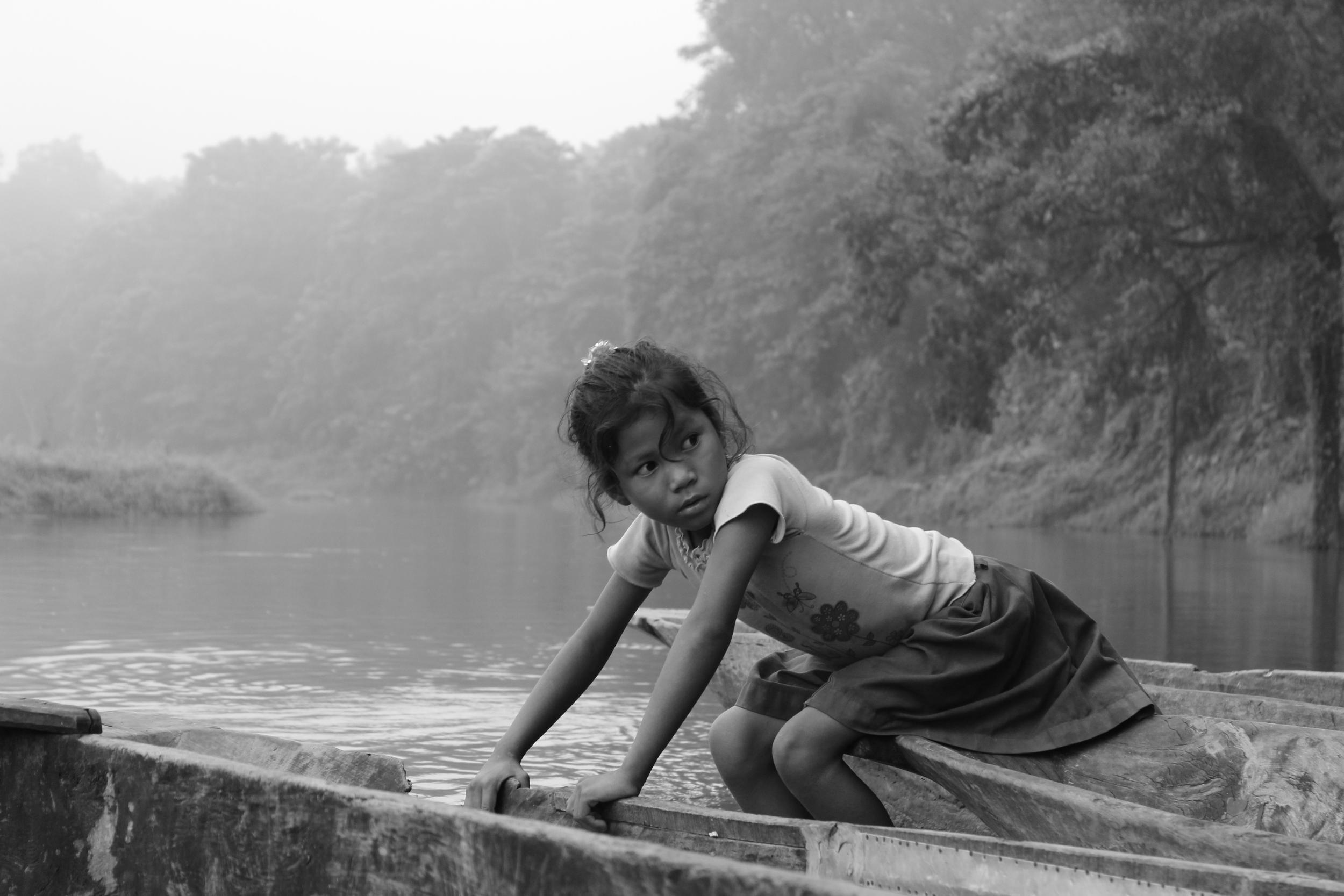 Girl in Nepal.JPG