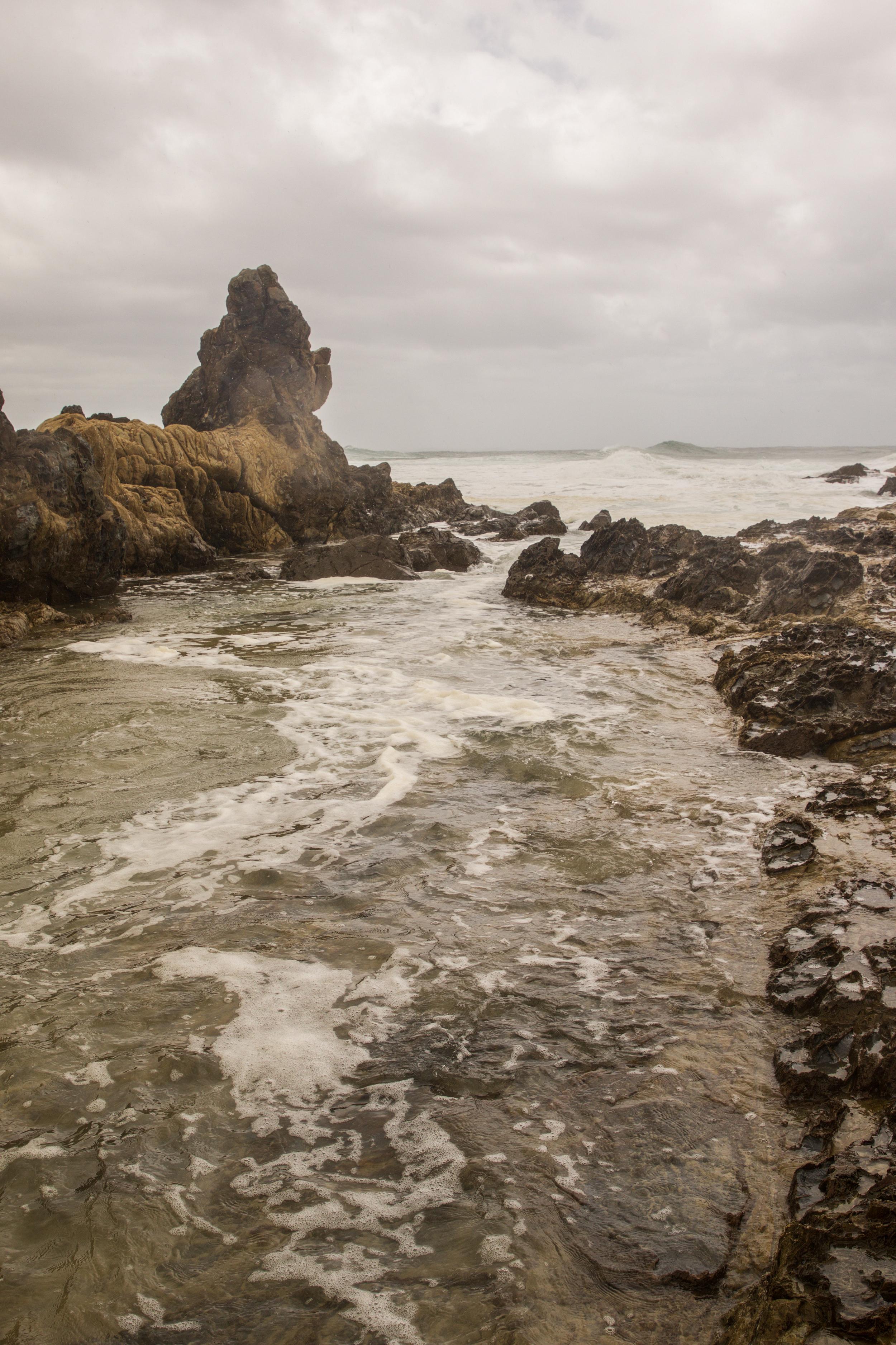 Byron Bay (20 of 46).jpg