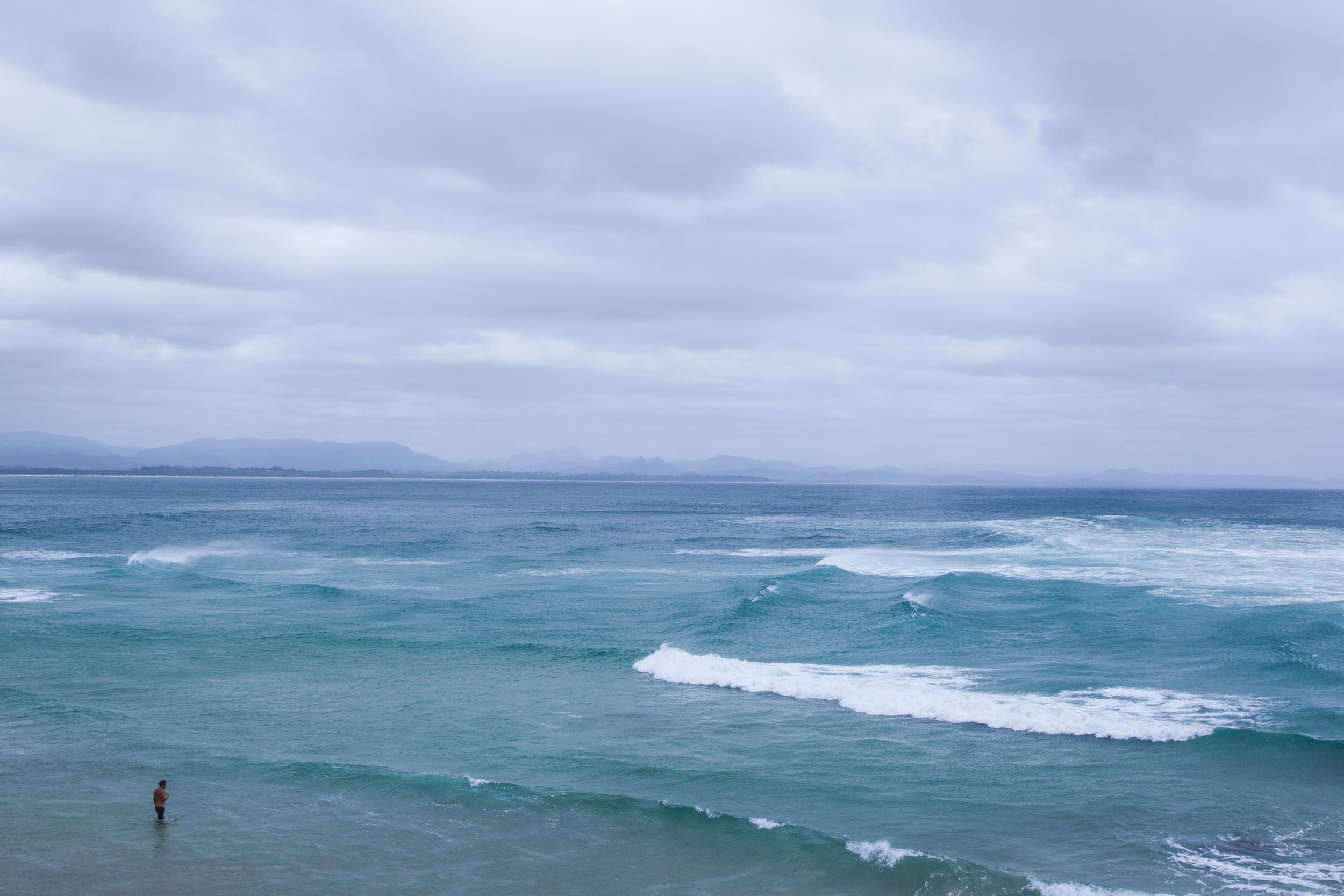 Byron Bay (22 of 46).jpg