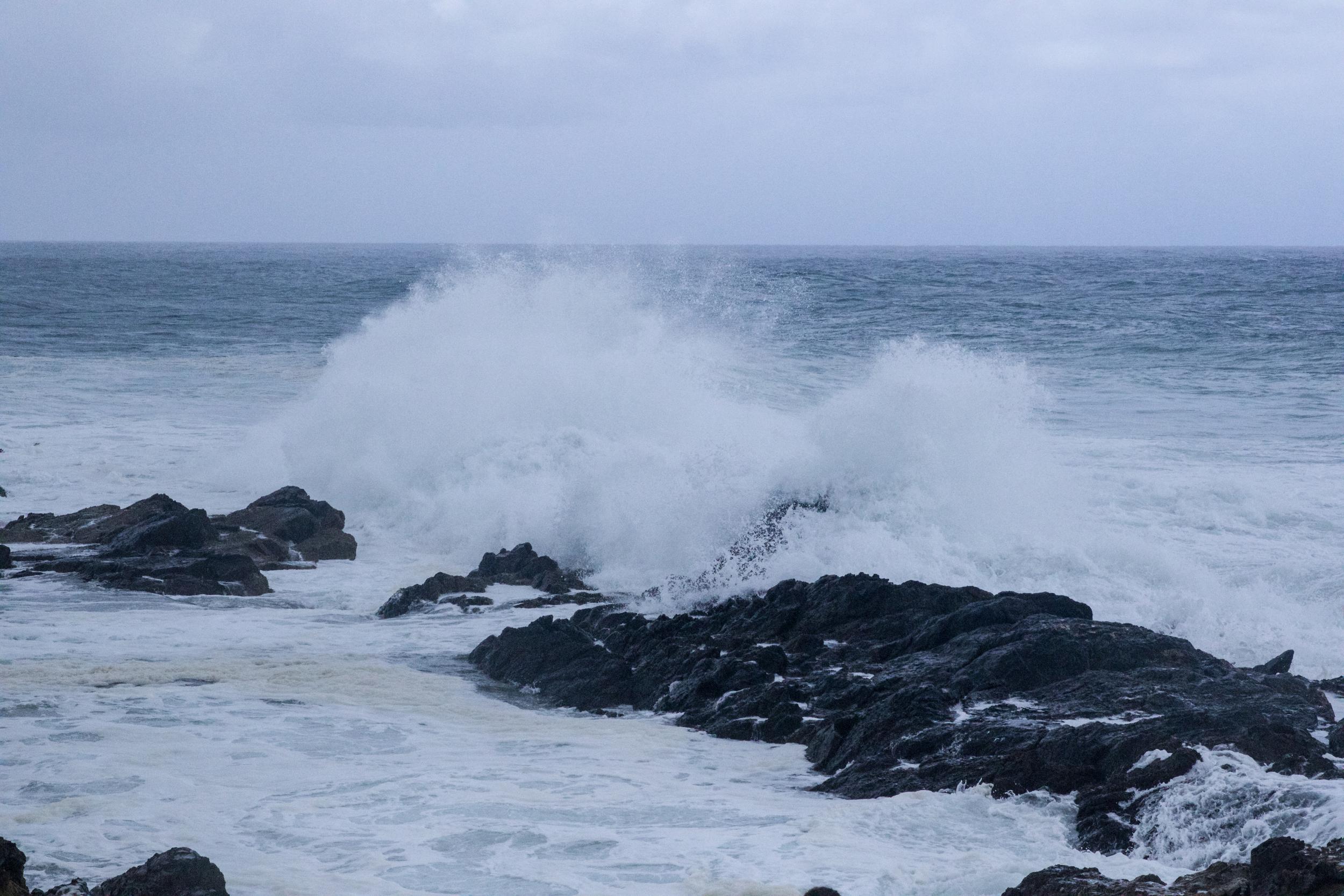 Byron Bay (27 of 46).jpg
