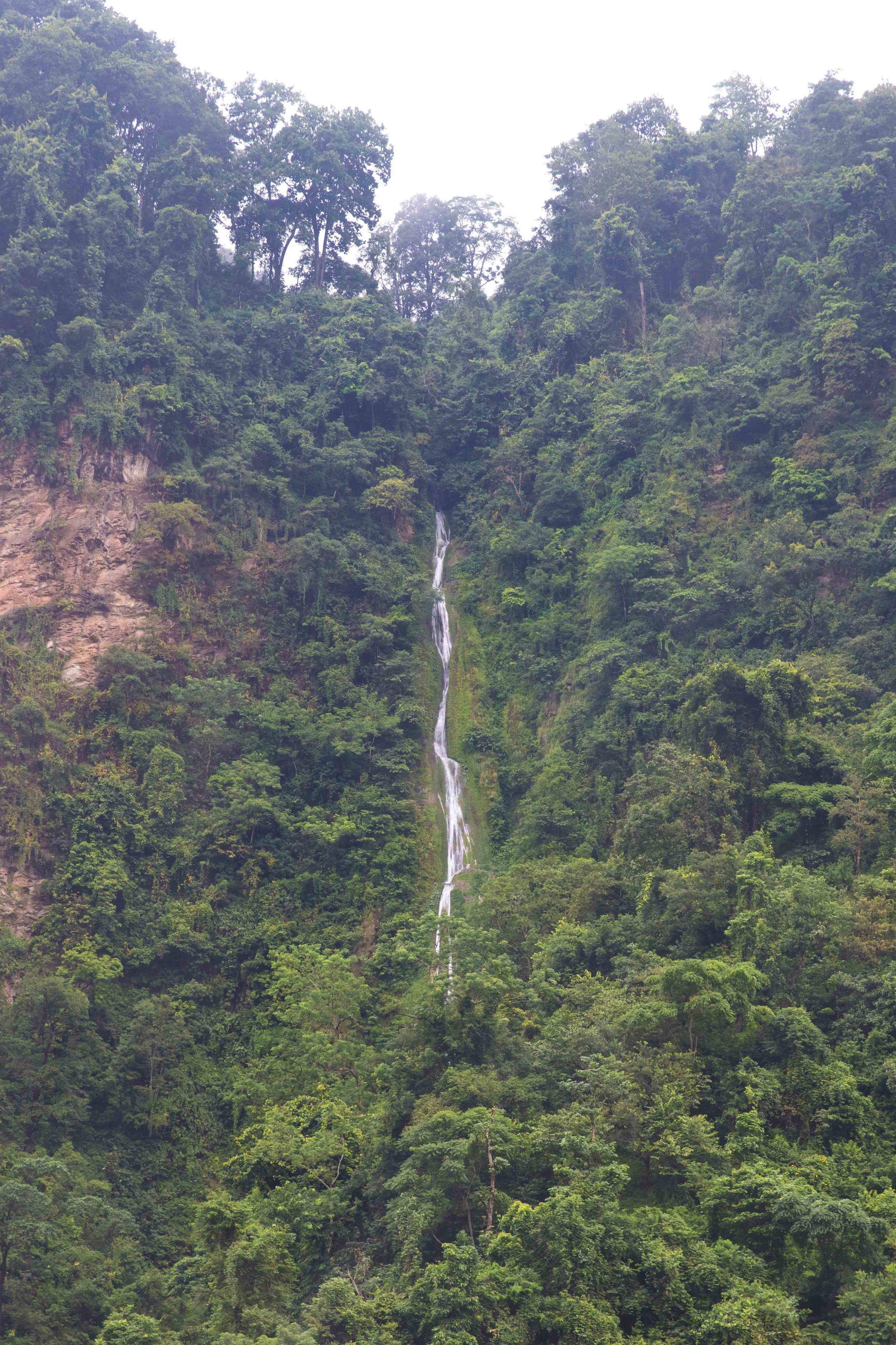 Chitwan-2.jpg
