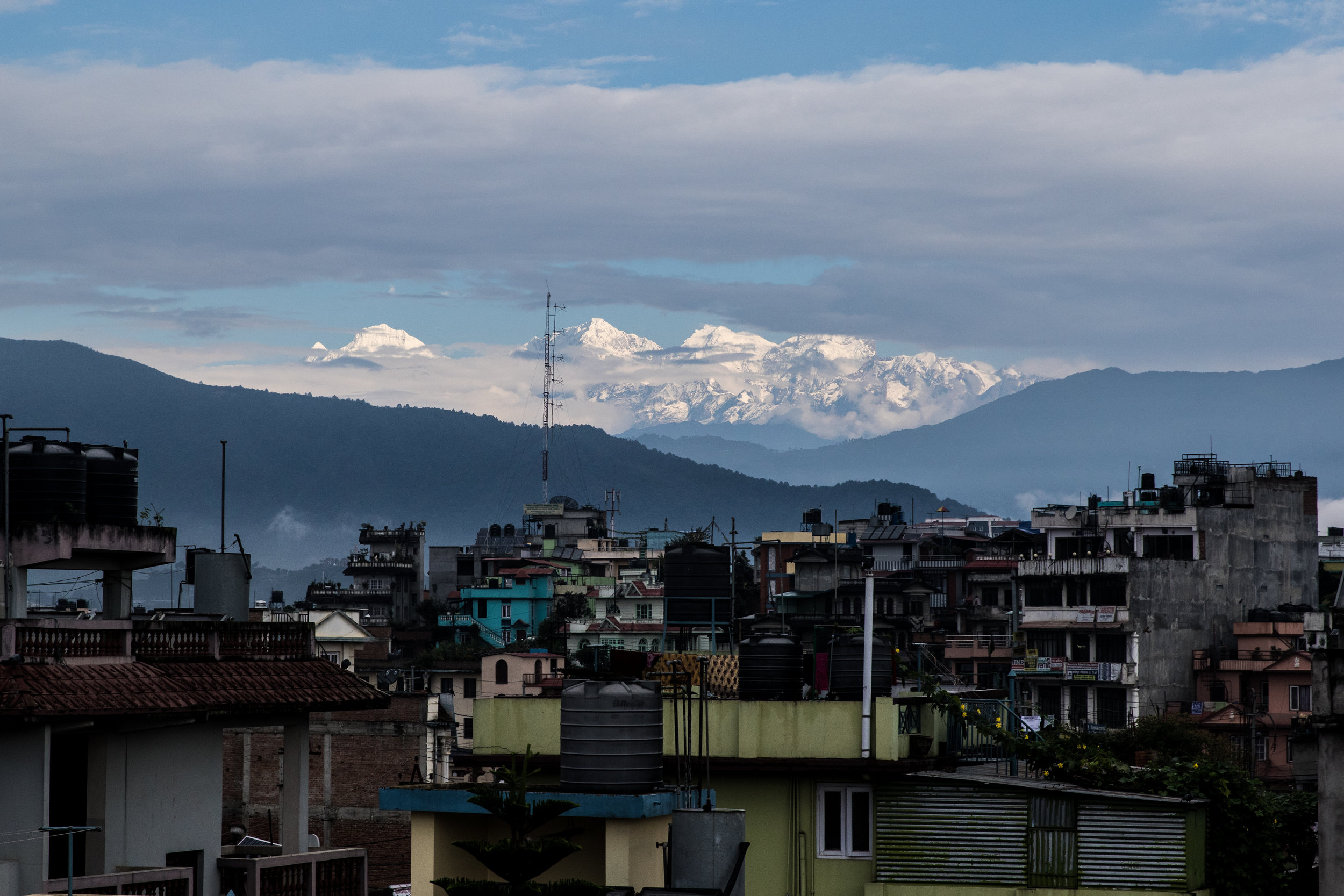 Nepal2016-10.jpg