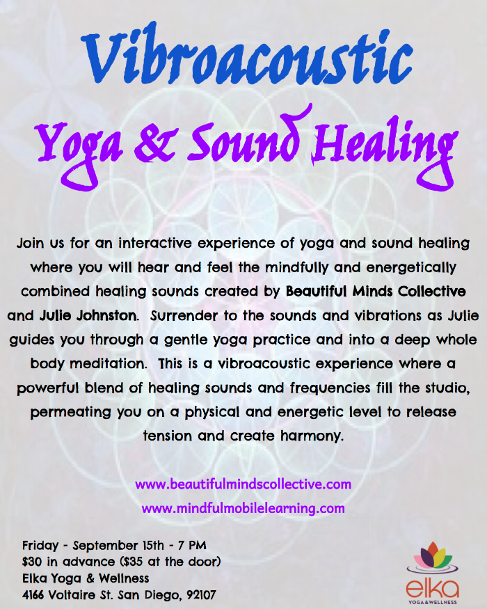 Vibroacoustic Yoga & Sound Healing.png