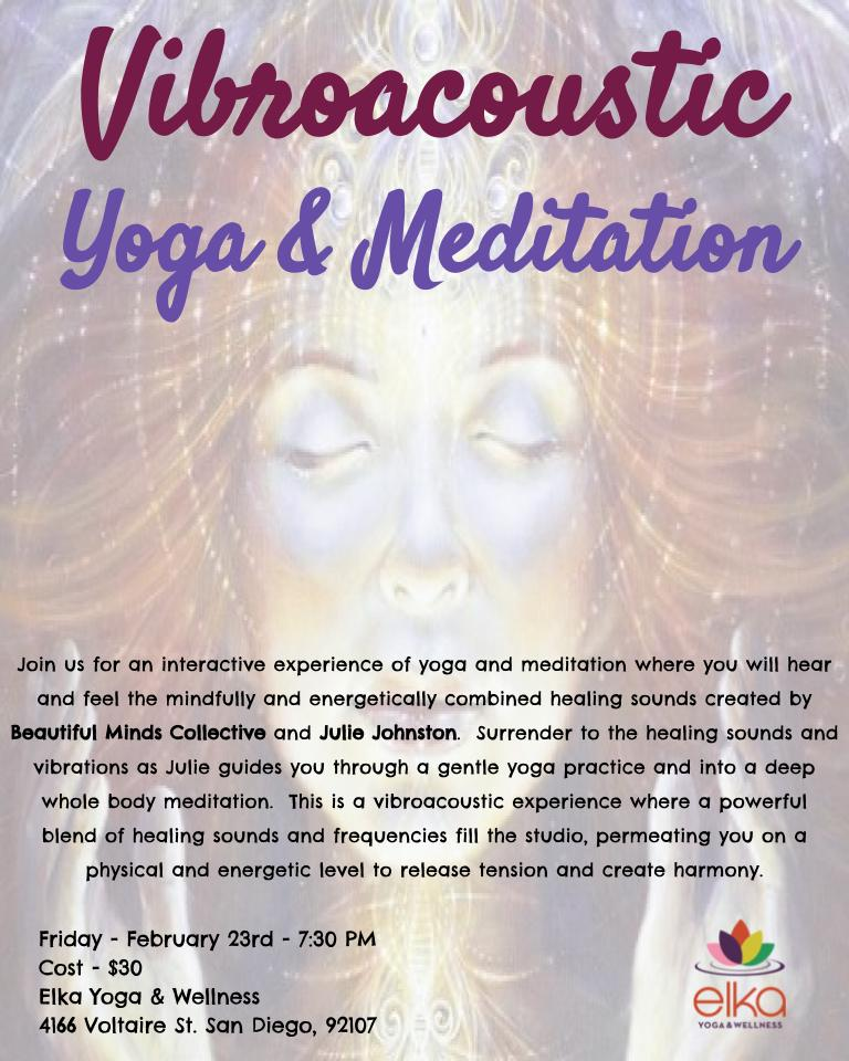 Vibroacoustic Yoga & Meditation 2/23/17.jpg