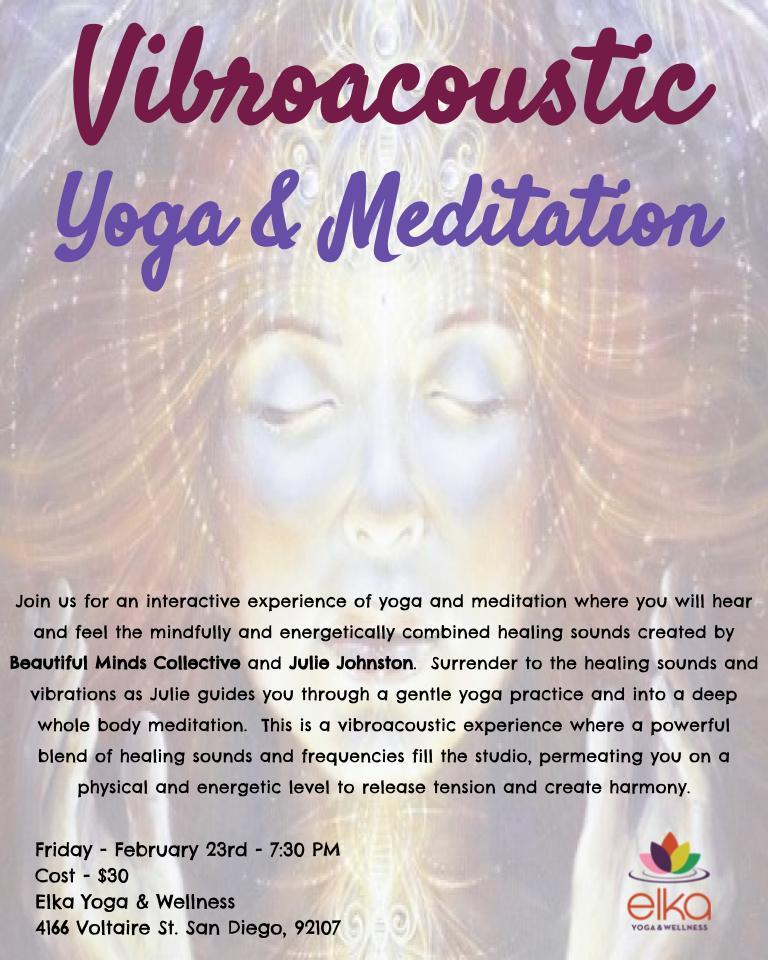 Vibroacoustic Yoga & Meditation 2/23/17.jpg