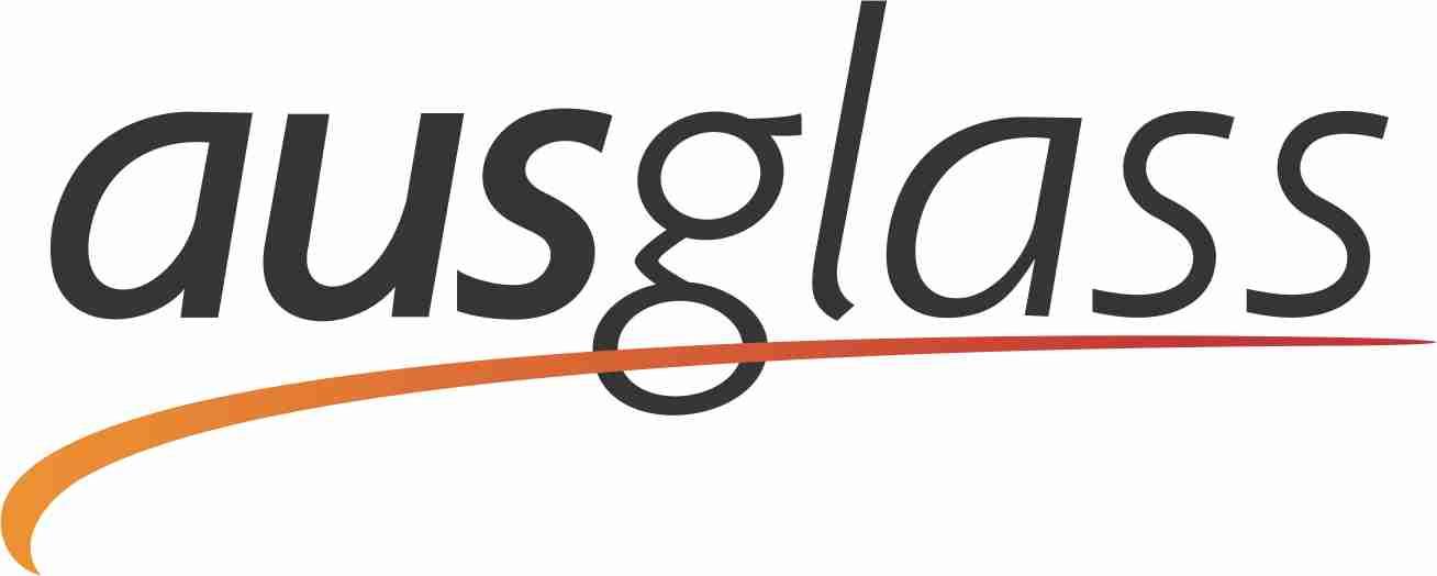 ausglass-logo.jpg