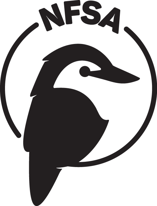 NFSA_logo_2016_badge_black.jpg