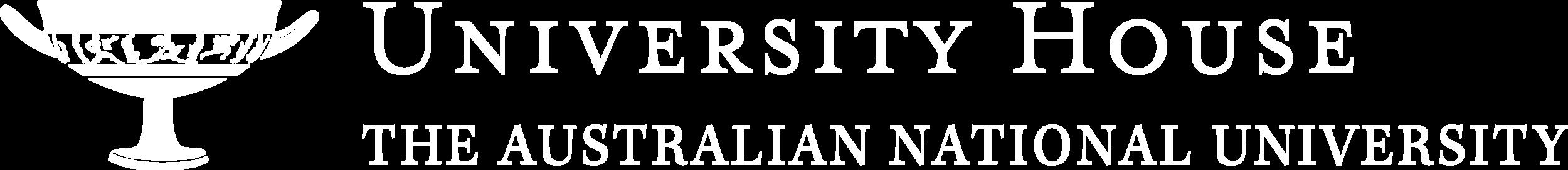 UH logo white.png