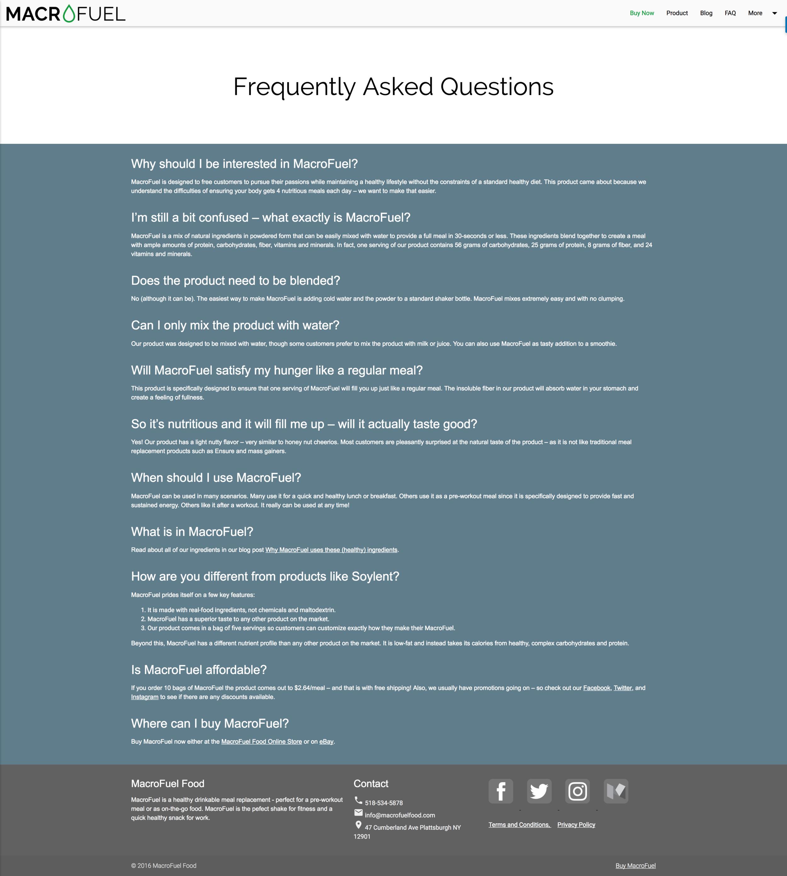 Site FAQ.png