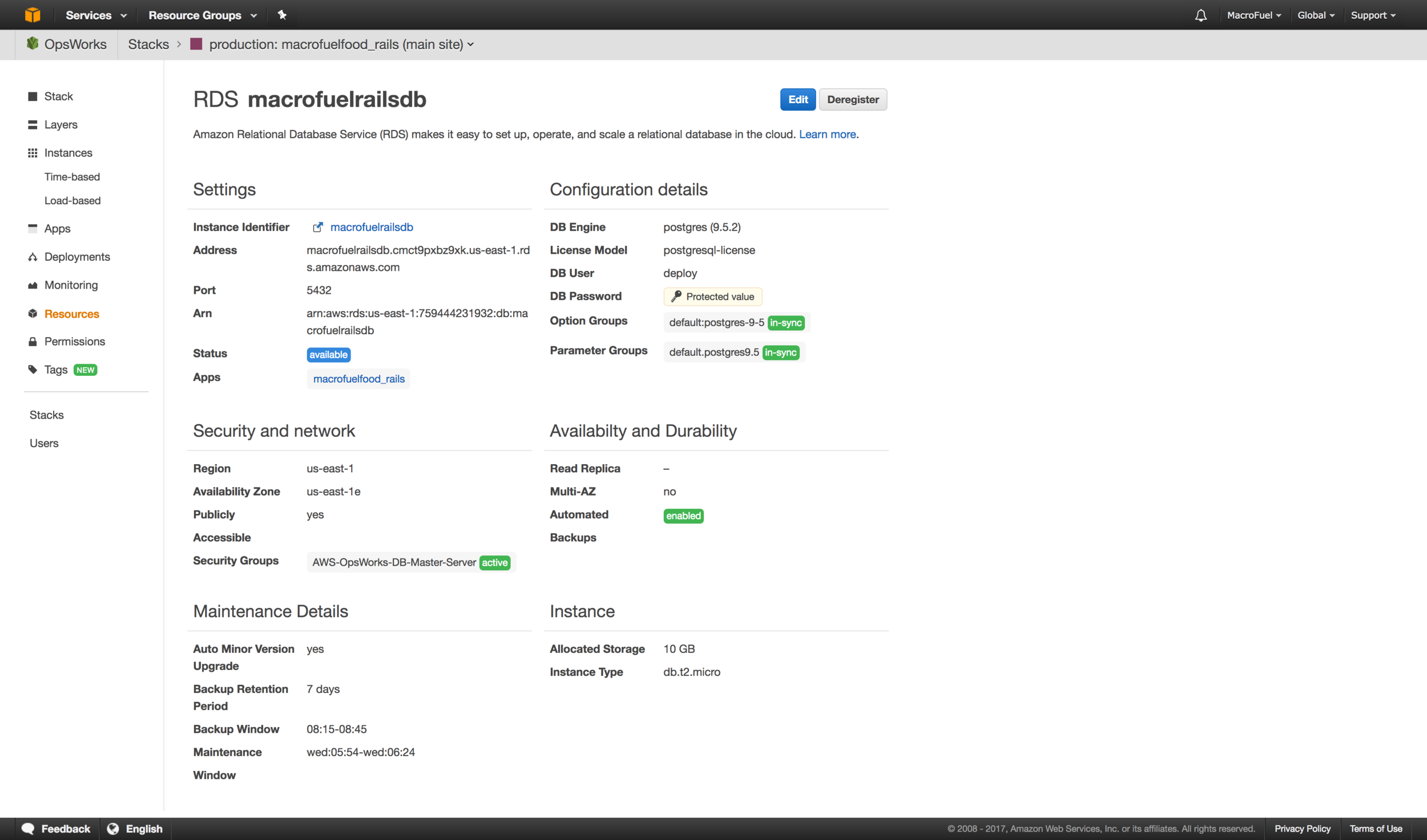 screencapture-console-aws-amazon-opsworks-home-1497410238562.png