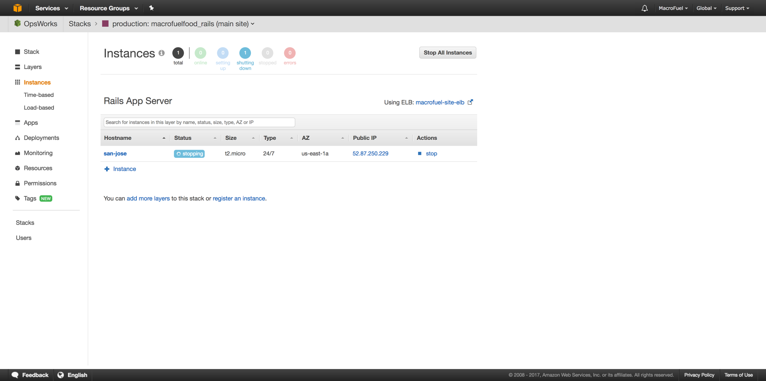 screencapture-console-aws-amazon-opsworks-home-1497410247081.png