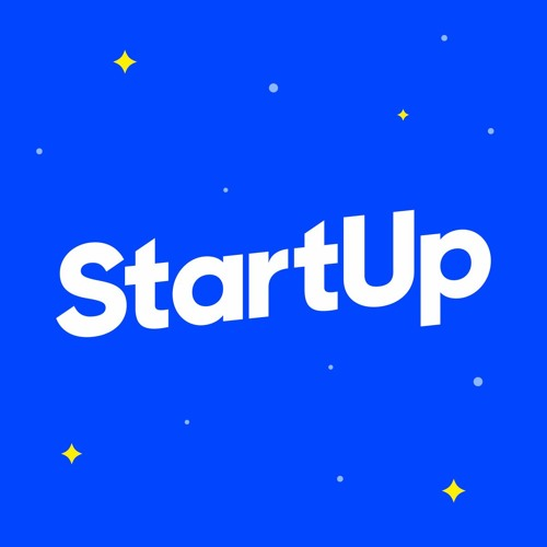 StartUp - Alex Blumberg kicks-off the podcast as a day in the life of an entrepreneur as he builds Gimlet Media. As it evolves, it covers a lot of other startup founders and their journeys. This podcast is eye-opening to understanding other people's entrepreneurship journey.
