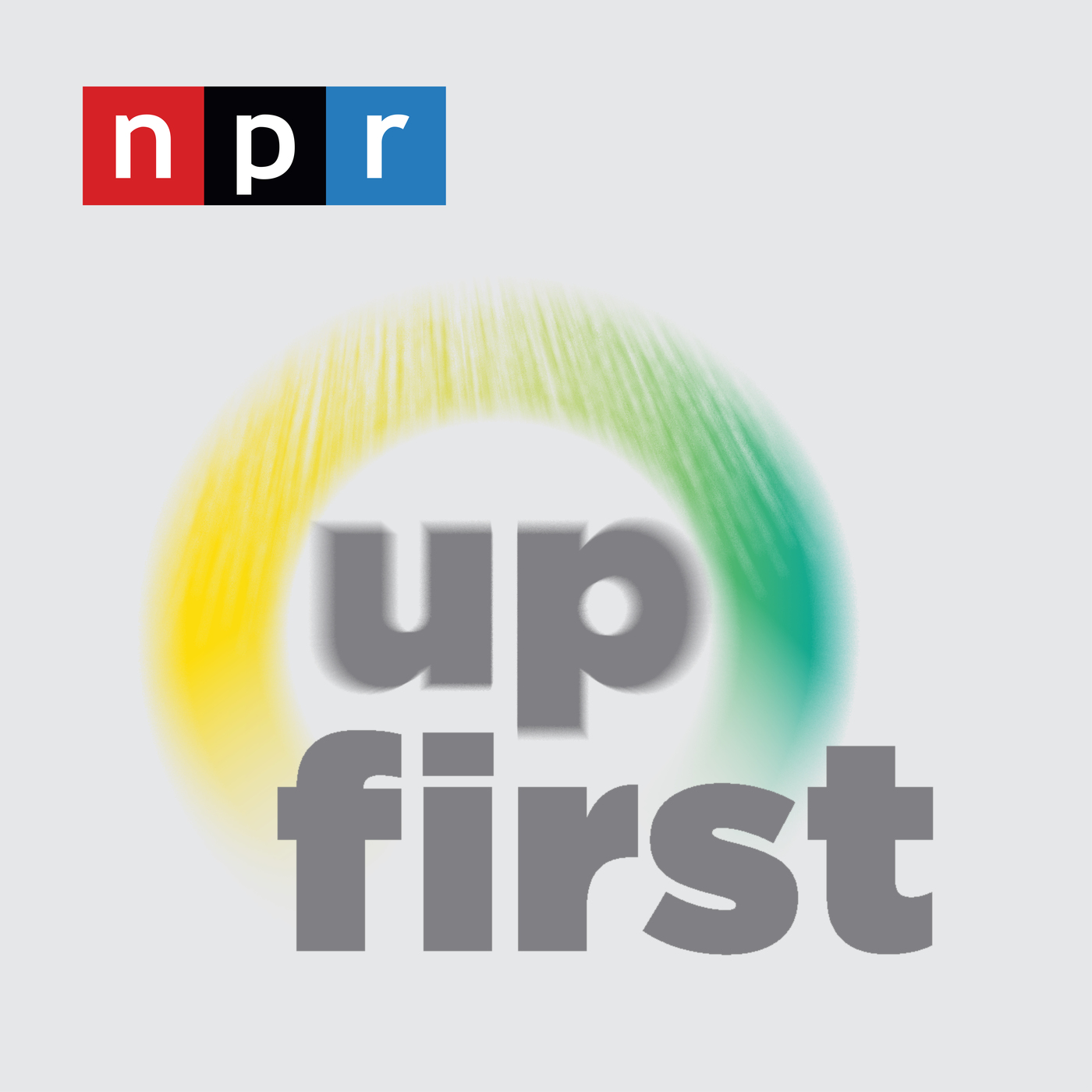 Up First - This is a great unbiased podcast that is short, sweet, and to the point on today's news. It helps busy people stay up-to-date and be aware of current events.