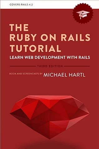 Ruby on Rails Tutorial by Michael Hartl - This book is the best read for anyone trying to learn web development. I read this when I was building daapr in order to learn the best practices for developing our product. Michael Hartyl makes complex concepts very simple to understand and shows how to apply them in real life. This book walks you through building a Twitter replica starting from creating the application all the way to deploying it on the web. It gave me the foundations of my technical knowledge.