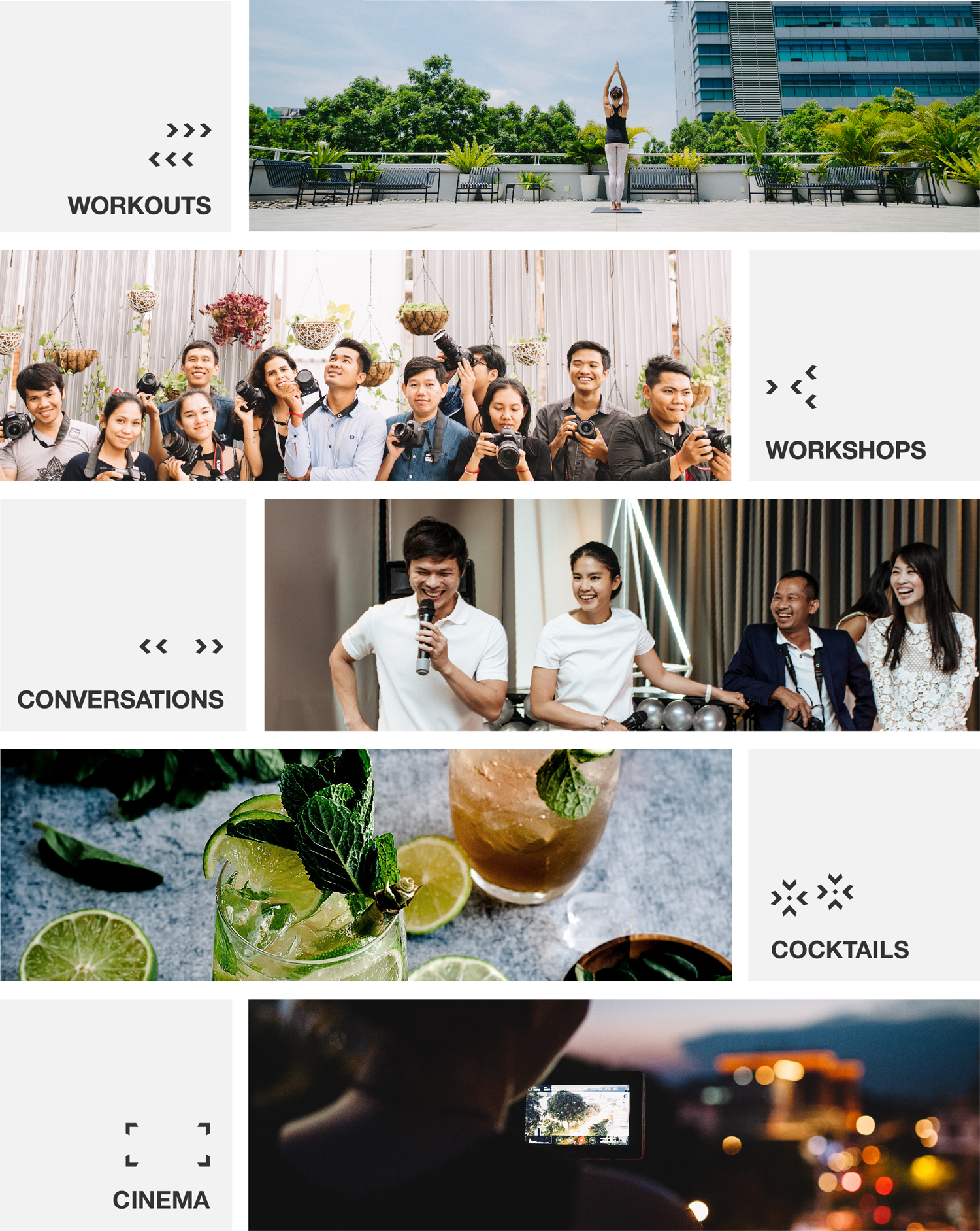 raintree-event-collage-workspace-homepage.jpg