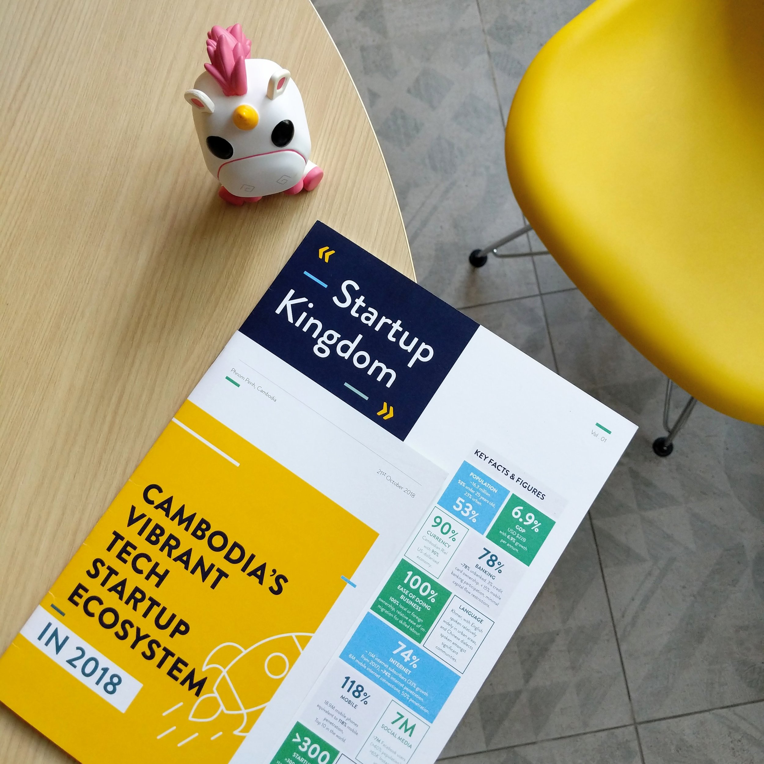 Startup_report_Cambodia.jpg