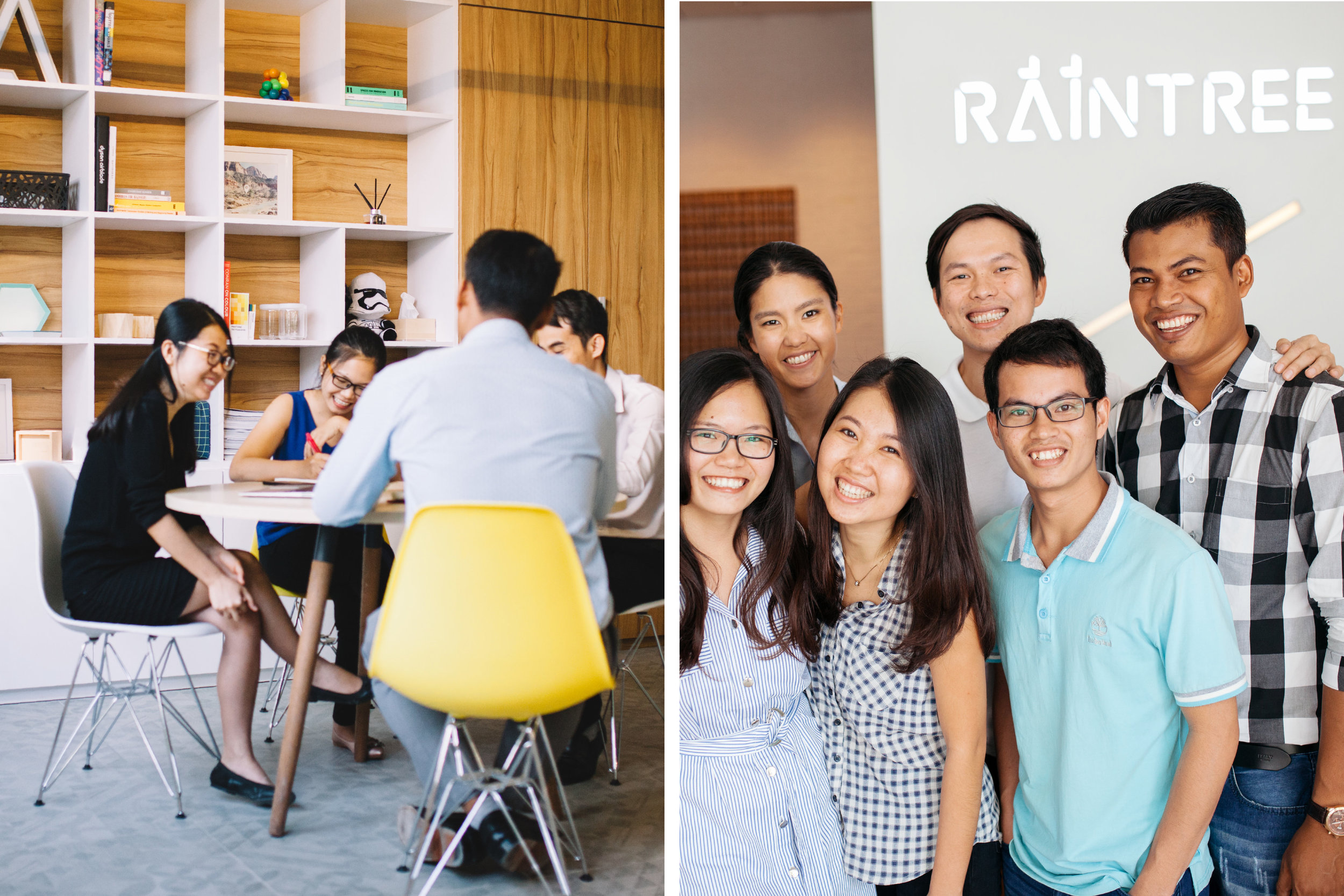 Raintree-blog-HIRING-people-marketing.jpg