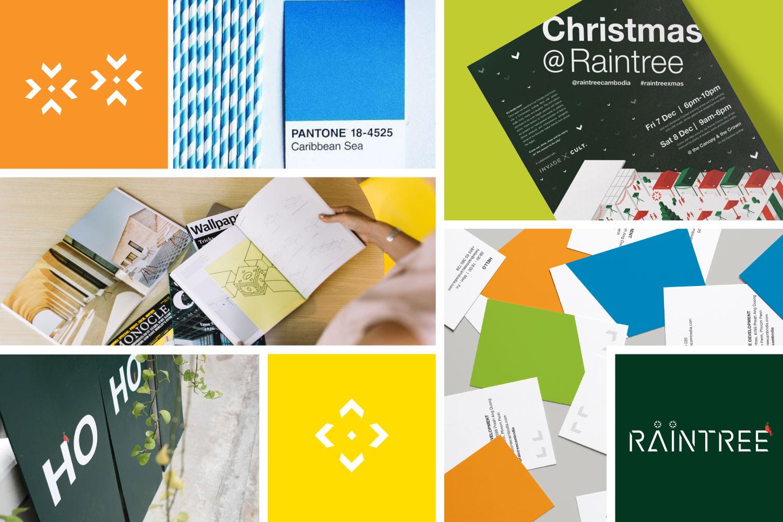 Raintree-blog-HIRING-branding-marketing.jpg