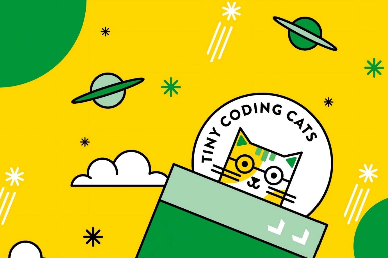 Tiny Coding Cats poster crop.jpeg