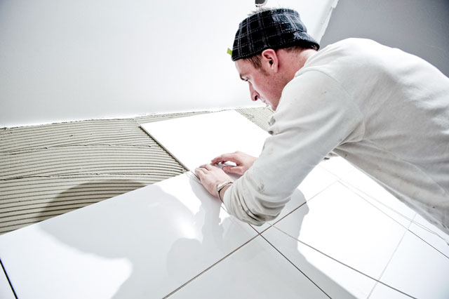 Murmester-myhre---flislegging---00a.jpg