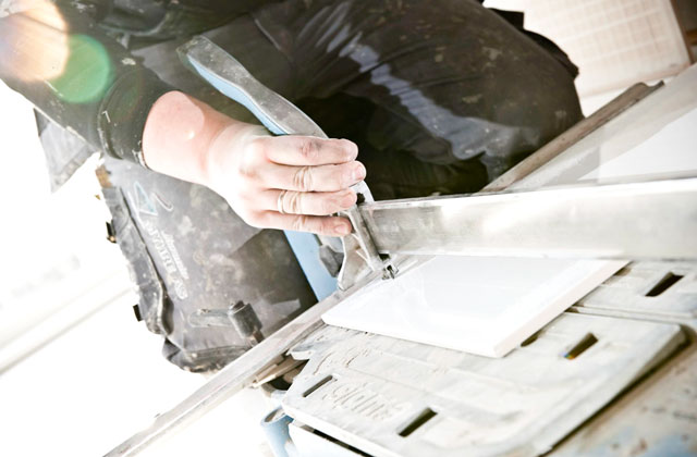 Murmester-myhre---flislegging---08.jpg