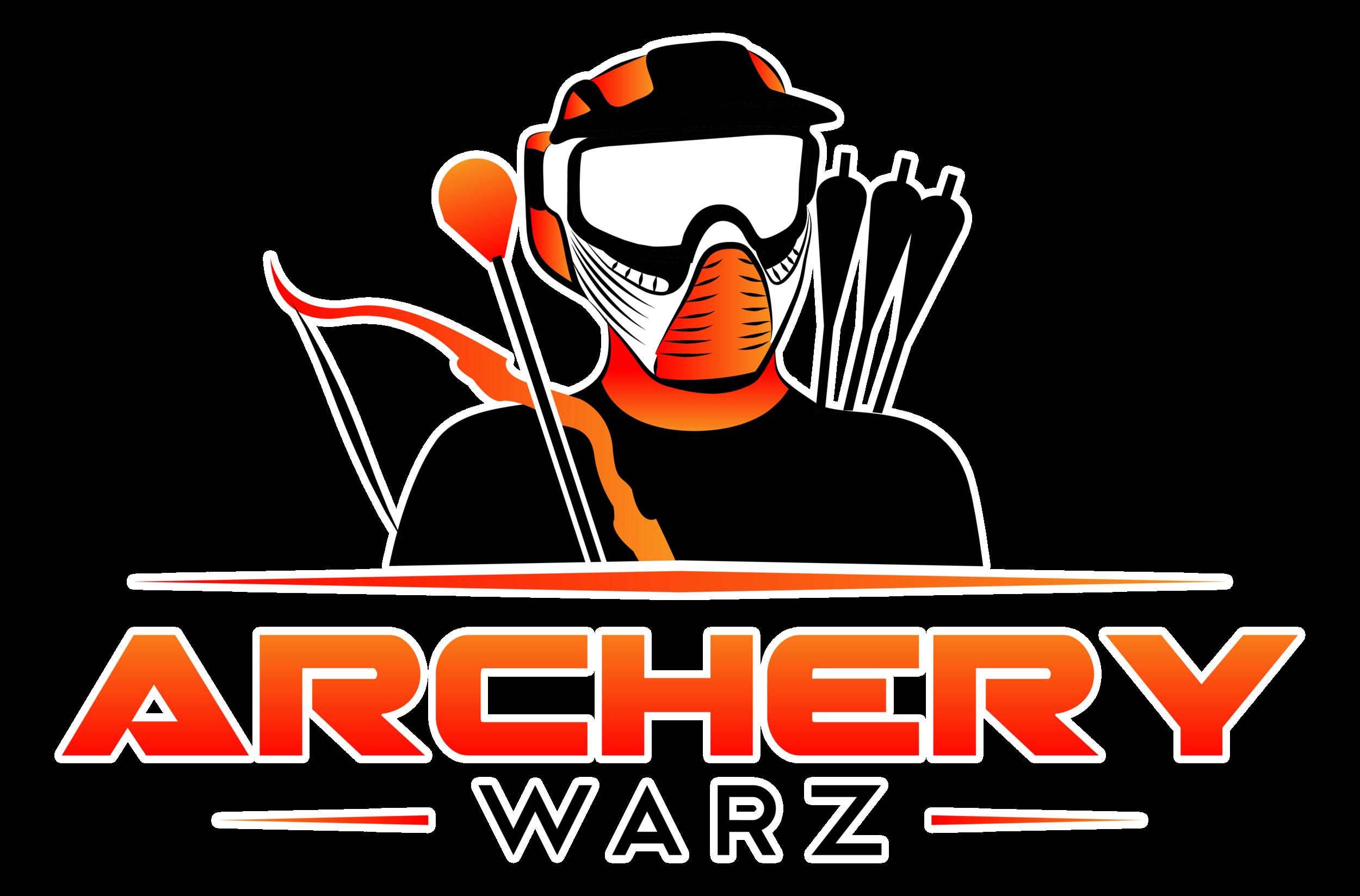 Archery Warz-01 cropped.png