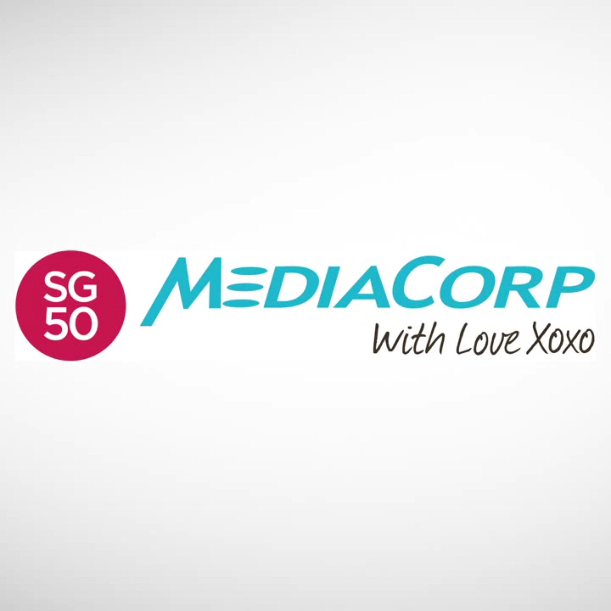 albumart-mediacorp-xoxo-sq.jpg