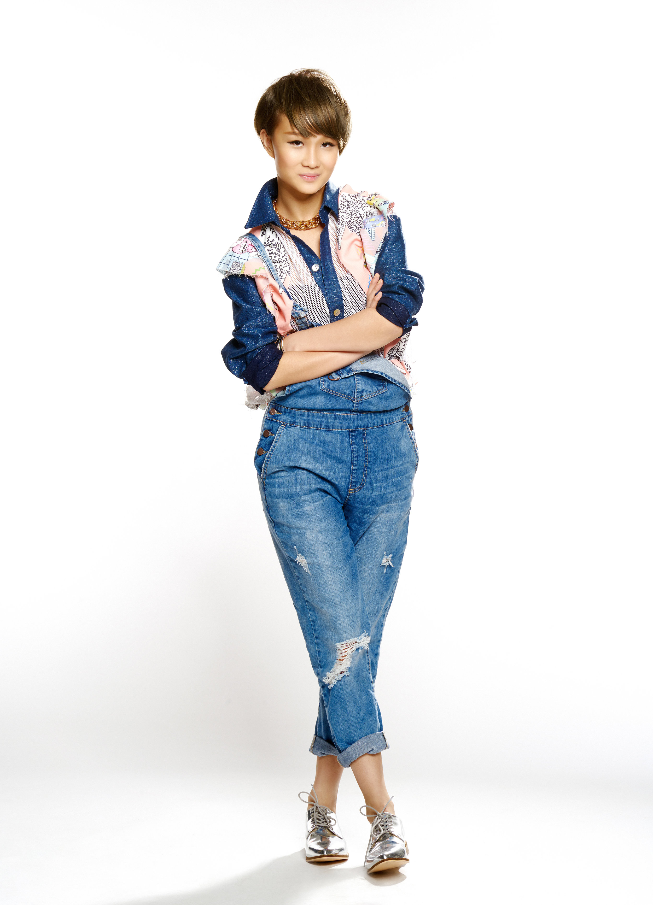 Becka_Profile.jpg