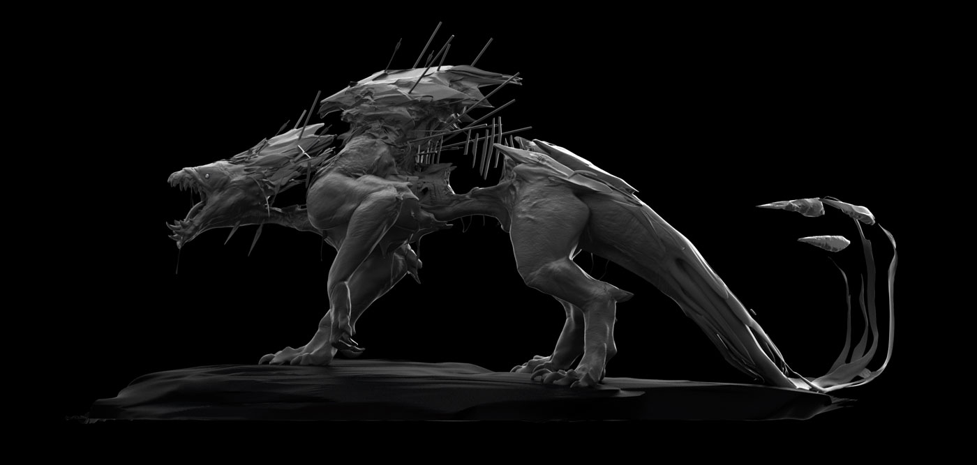 013_Enemy_Creature_Sculpt_Posed02_AJB.jpg