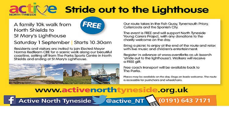 Stride-out-Lighthouse-Advert-2.jpg