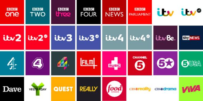 watch-uk-tv-channels-live.jpg