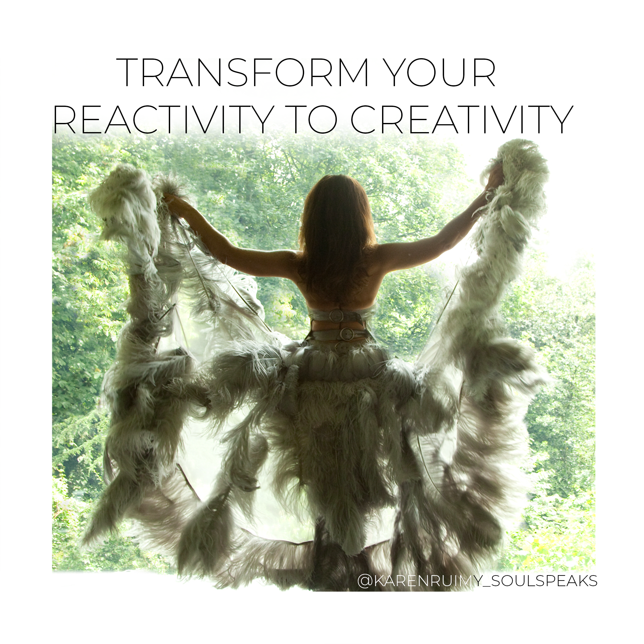Transform from reactivity to creativity.png