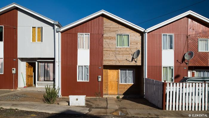 half houses 2.jpg