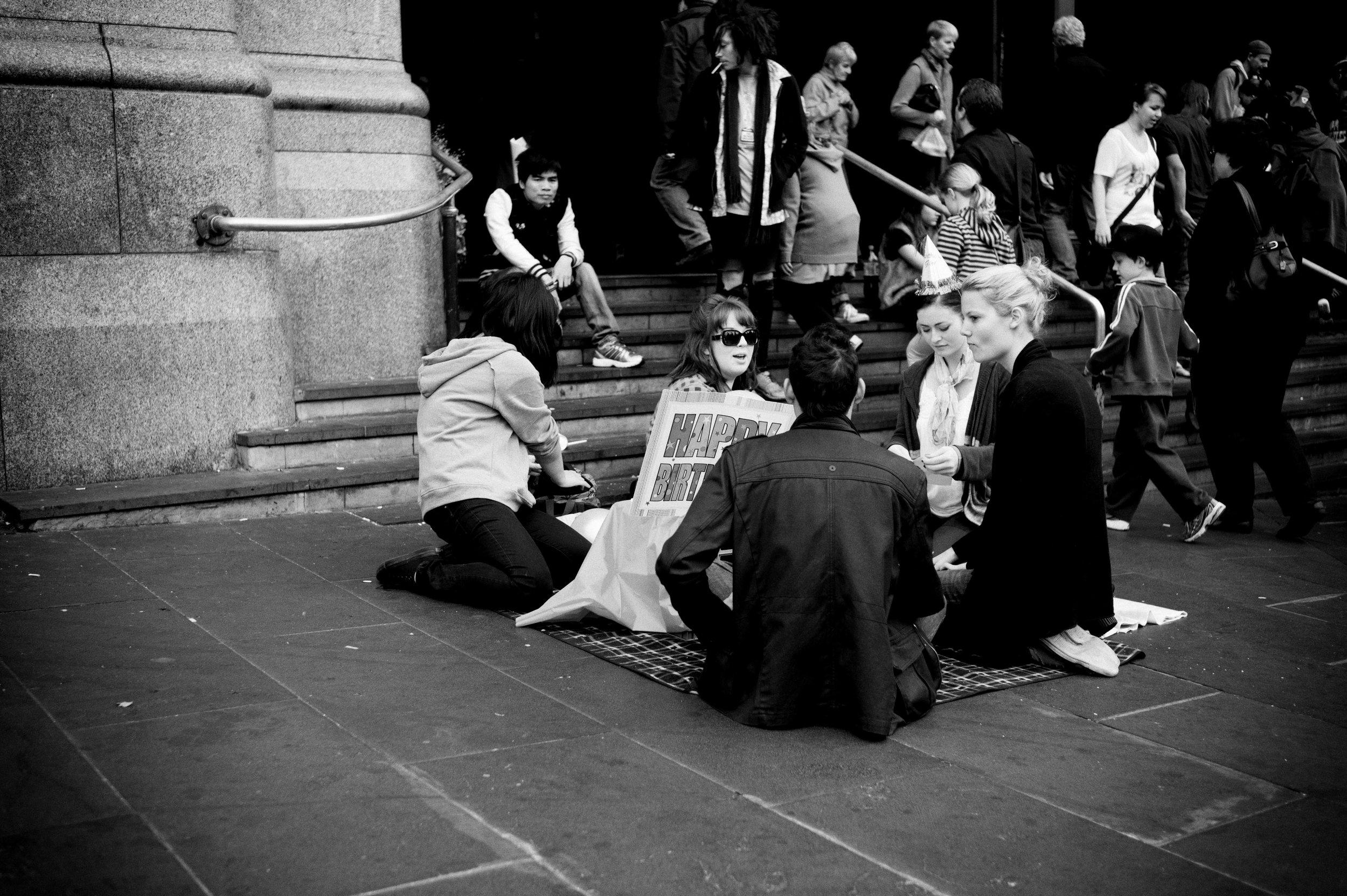 James Liu, 'Birthday', Flickr, Creative Commons