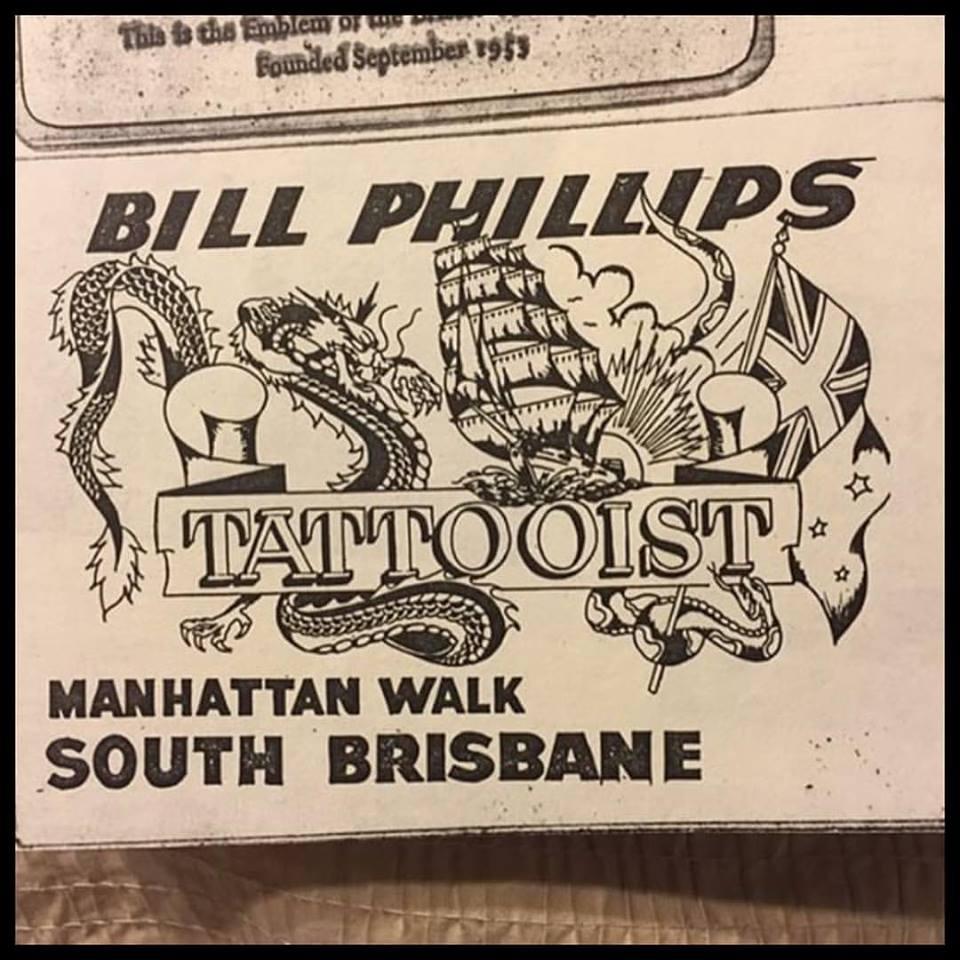 billphillipscard.jpg