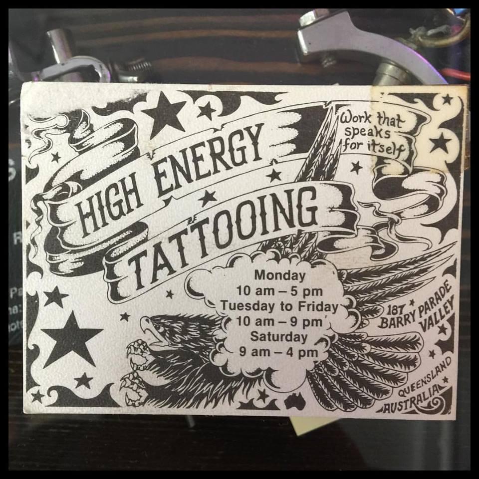 Highenergy.jpg