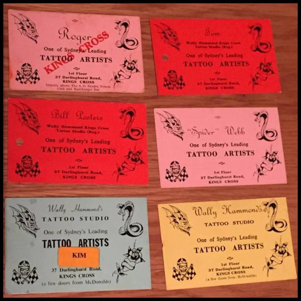 variouscrosscards.jpg