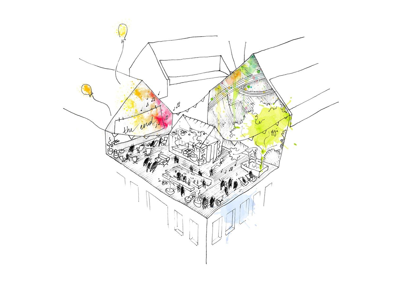 180504_sketch 1 roof terrace_op 4_Webb.jpg