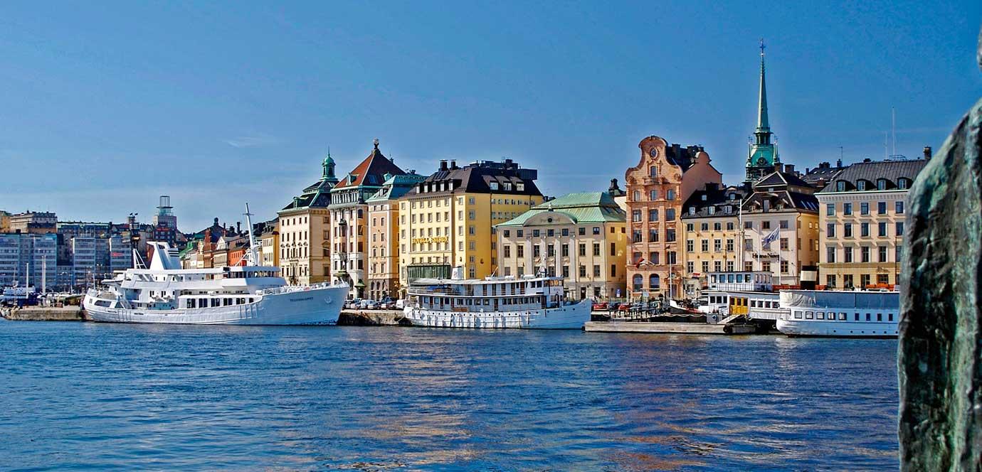 stockholm-1191953_1920_Webb.jpg
