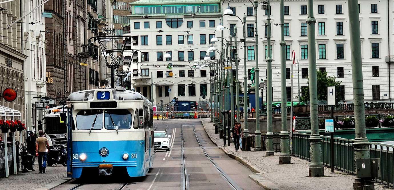 goteborgtram-2304870_1920_Webb.jpg