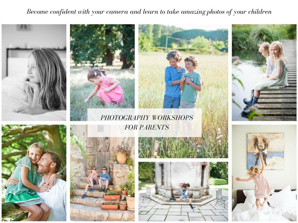 PHOTOGRAPHY WORKSHOPS FOR PARENTS.jpg