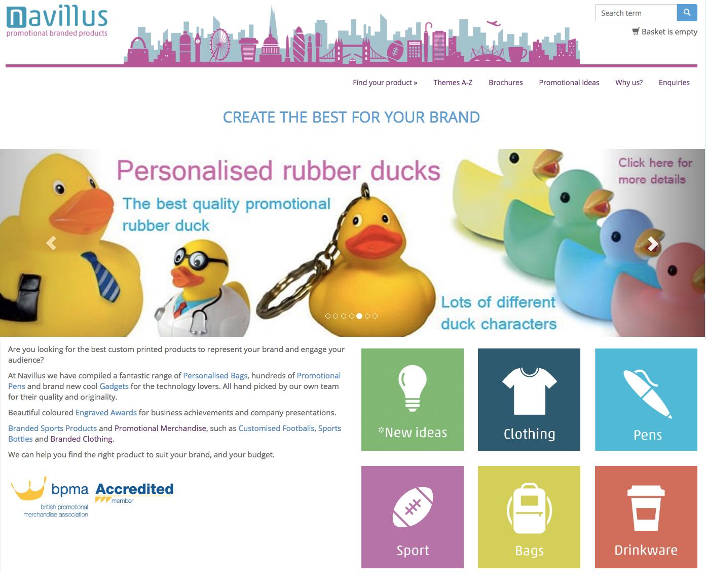 old-navillus-homepage.jpg