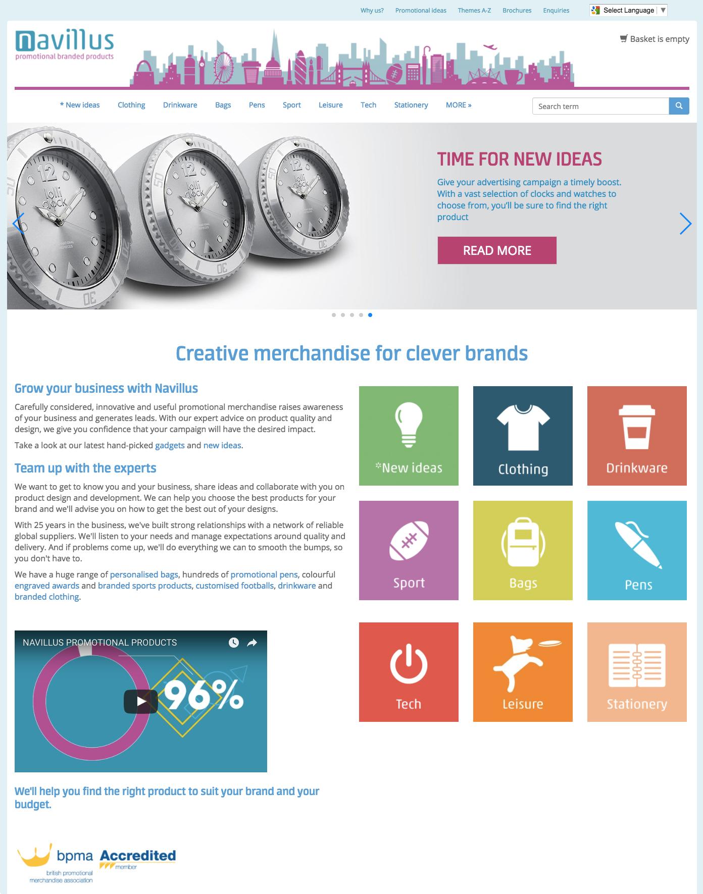 new-navillus-homepage.jpg